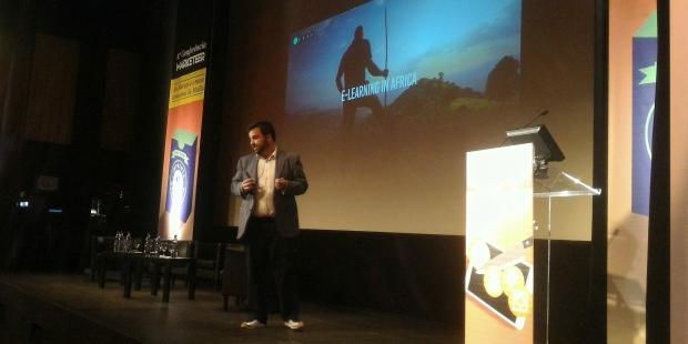 8.ª Conferência Marketeer: marcas têm de preencher o gap