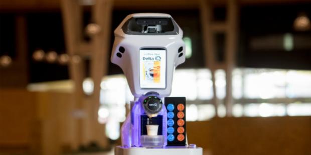 robot-delta-q-1