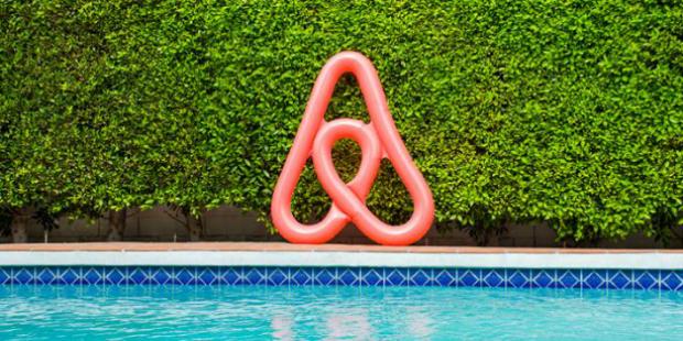 Airbnb entrega 3,8 milhões em taxa turística a Lisboa