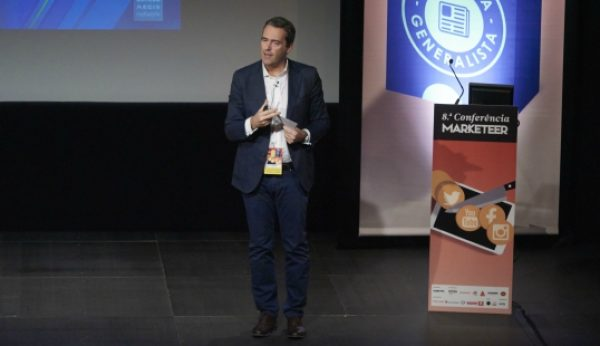 8ª Conferência Marketeer: como gerir o caminho do consumidor