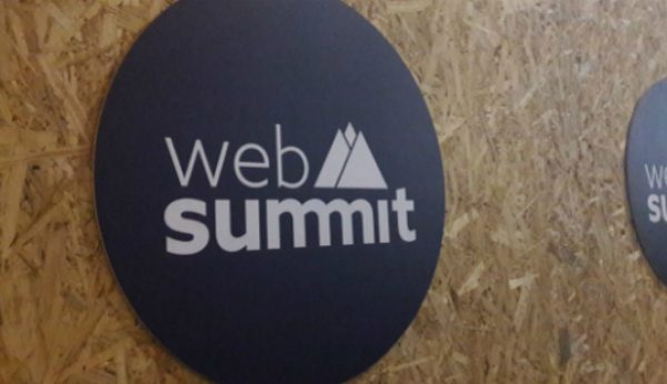 Altice assegura Wi-Fi no Web Summit