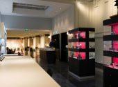 Primeira Leica Store portuguesa abre no Porto