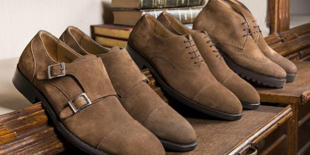 0d95bd70f7 Zilian lança calçado para homem – Marketeer