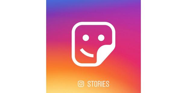 Instagram testa partilha de posts