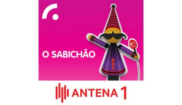 Sabichão da Majora salta para a Antena1