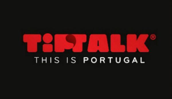 TIP Talk da Marketeer junta António José Seguro e Rui Rio