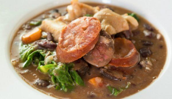 Vila Galé vai destacar um prato português por mês