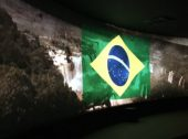 Gema Digital assina projecto no Brasil