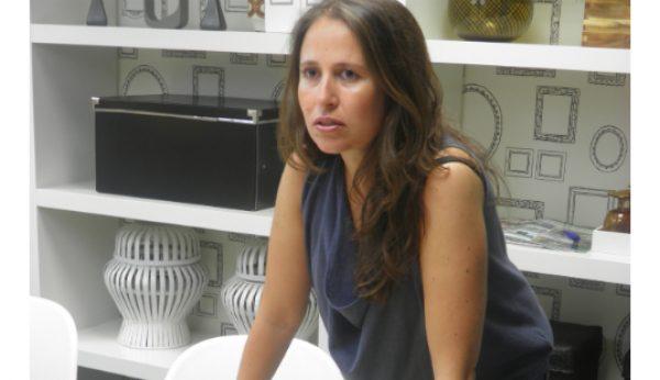 """Ana Machado no país do """"hygge"""""""