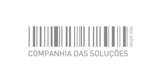 Companhia das Soluções conquista cinco novas marcas