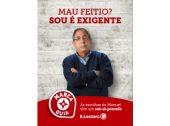 Manuel Moura dos Santos de regresso à televisão