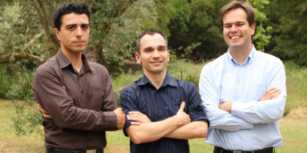 Feedzai: por um e-commerce mais seguro