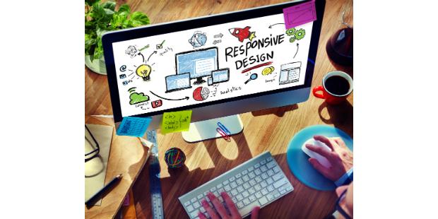 Quais as tendências do Web Design?