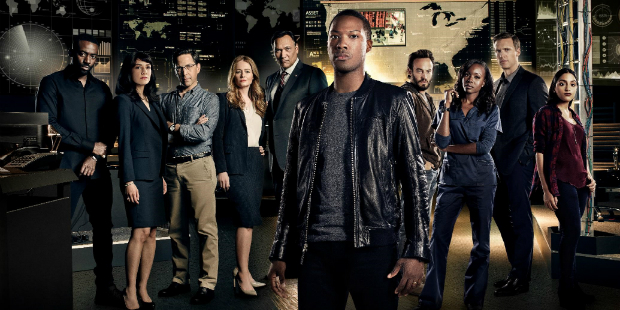 """Fox usa Messenger para fundir """"24: Legacy"""" com a realidade"""