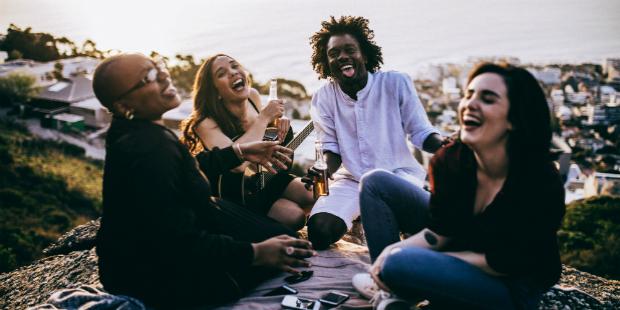 10 dicas de Marketing para Millennials