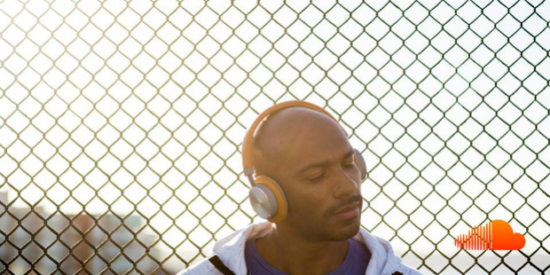 SoundCloud aposta em Marketing Programático