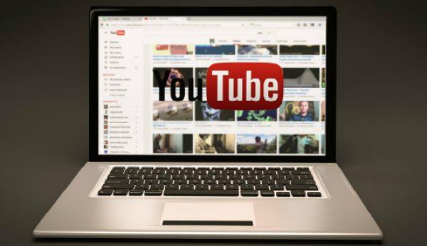 Boicote ao YouTube não afecta resultados