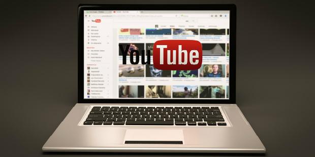 Quais as tendências no consumo de vídeo em Portugal?