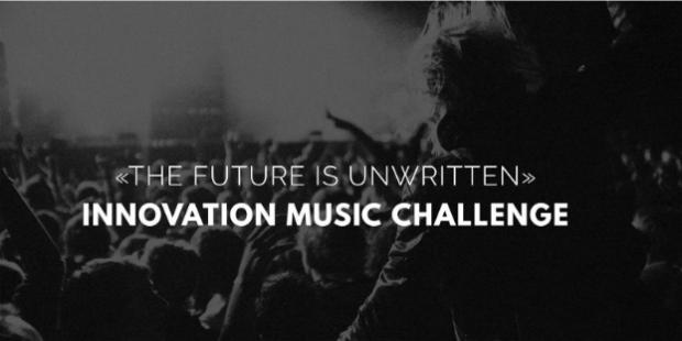Portugueses desafiados a escrever futuro da música