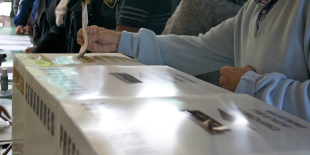 Acompanhe as campanhas eleitorais que mais se destacam