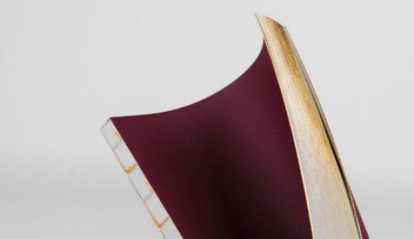 Cadernos mismash: de projecto de estudo a 40 lojas