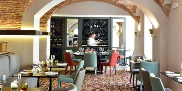 Rib Beef & Wine lança Wine Sessions
