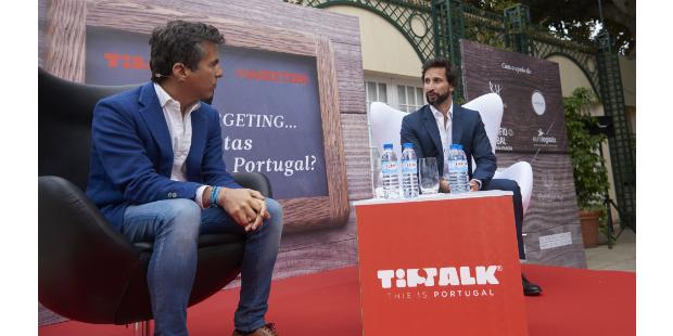TIP Talk: faz sentido limitar o crescimento do Turismo em Portugal?