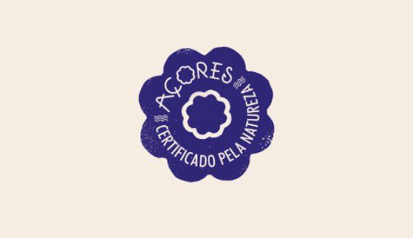 Açores aposta no audiovisual para promover produtos