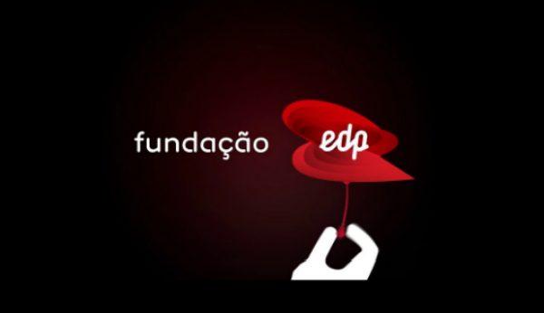 EDP Solidária tem 2,1 milhões para projectos de inclusão social