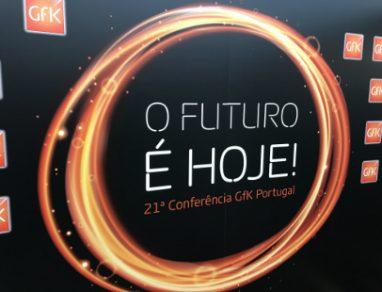 Portugueses estão a investir em electrodomésticos