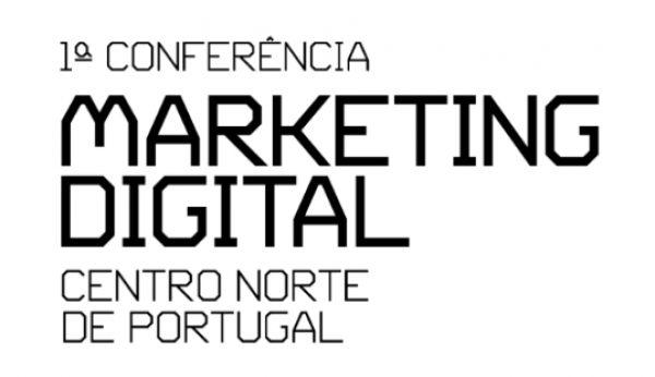 Centro Norte acolhe conferência de Marketing Digital