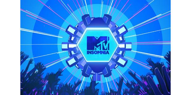 MTV Insomnia Tour tem Kia Picanto para oferecer