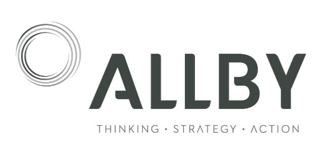 AllBy apresenta-se ao mercado
