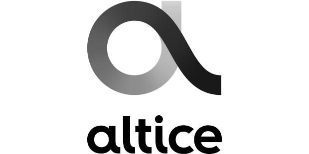 Altice fala em pressão dos concorrentes