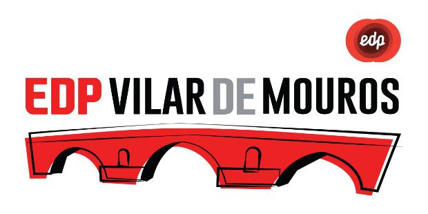 EDP dá nome ao Festival Vilar de Mouros