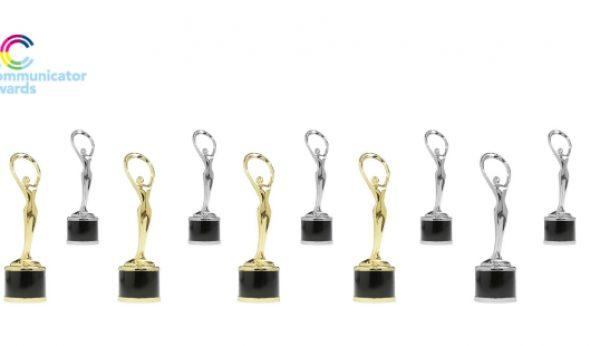 Agências do WYgroup arrecadam 10 prémios internacionais