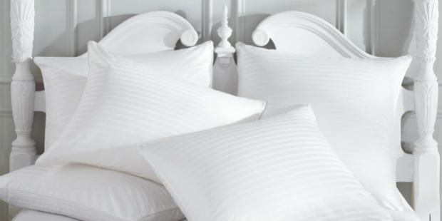 Hoti Hotéis investe 16 milhões em Moçambique