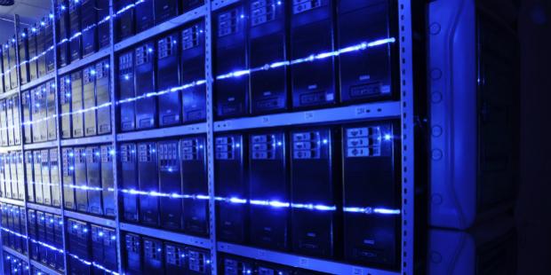 Novas regras de protecção de dados em debate