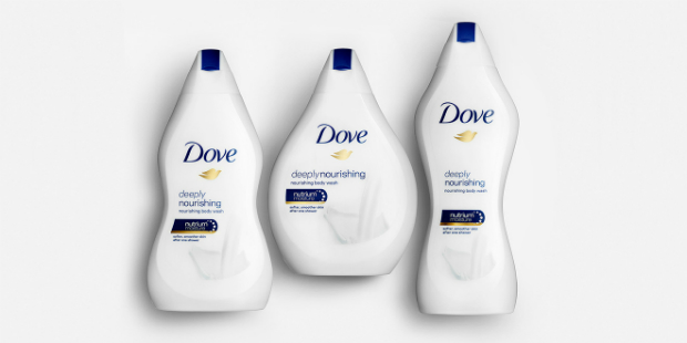 dove-body-diversity-bottles