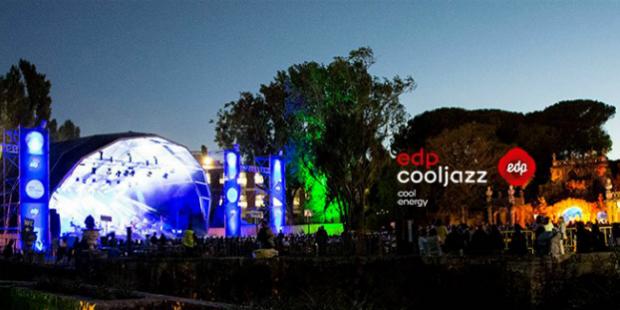 Santa Casa promove talento nacional no EdpCoolJazz
