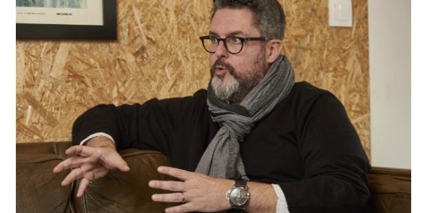 McCann Lisboa: «MBO trouxe flexibilidade»
