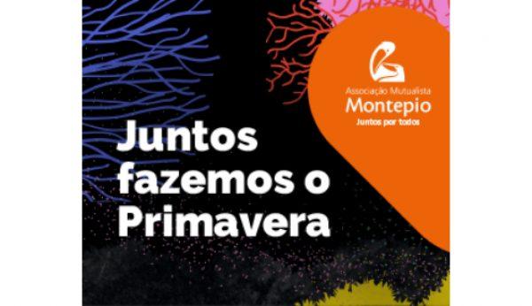 Montepio leva associados ao Nos Primavera Sound