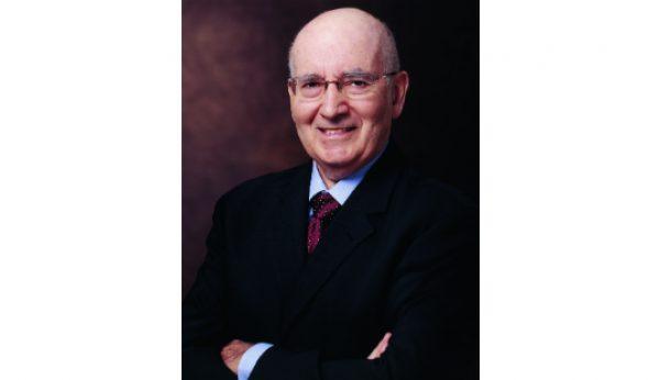 Philip Kotler: «O desafio é como obter atenção»