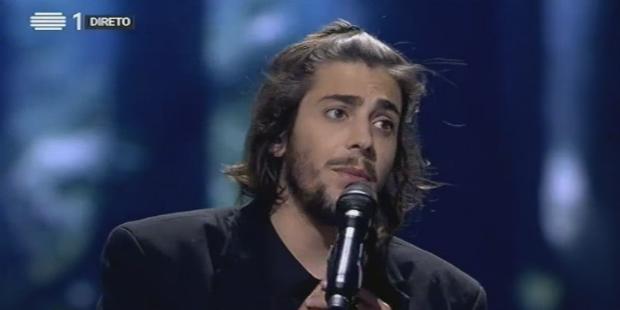 YouTube vai transmitir Eurovisão em directo