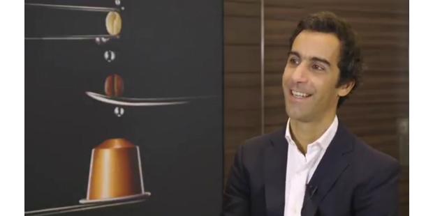 À Conversa com André Moura