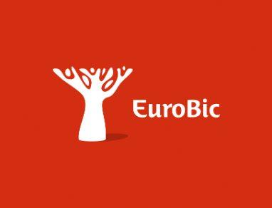 EuroBic sucede a Banco BIC