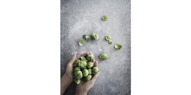 Ikea quer reduzir desperdício alimentar para metade