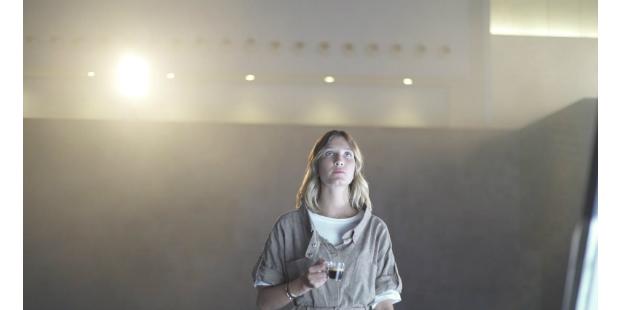 Nespresso com campanha made in Portugal
