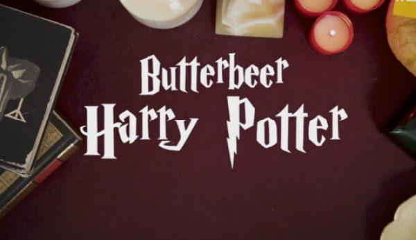 Fnac comemora 20 anos de Harry Potter