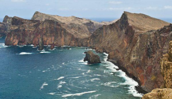 PHNeutro avalia comunicação digital da Madeira